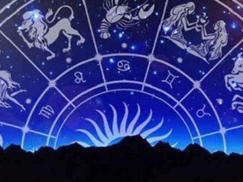 Come ogni segno zodiacale esprime la rabbia, scoprilo!