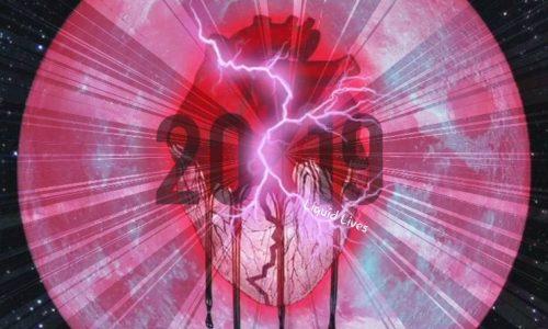 I tre segni zodiacali che (purtroppo) avranno delusioni d'amore nel 2019