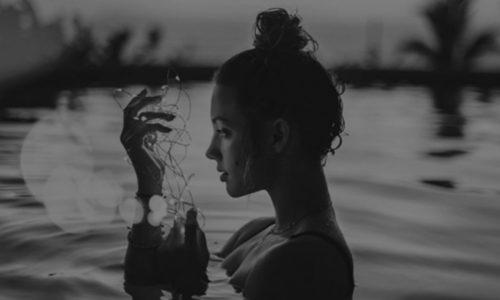Ho imparato ad amare la mia solitudine