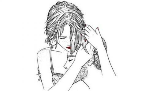 Il vero amore consiste nel trovare una persona imperfetta e far nascere una storia bellissima e incasinata