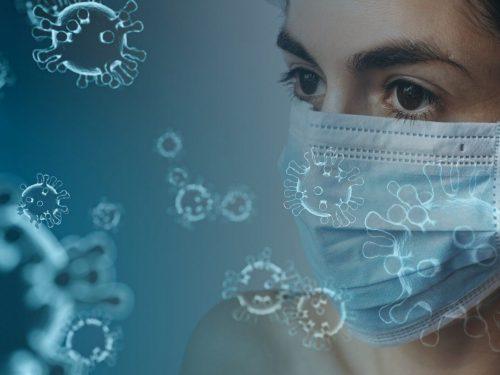 """Covid-19, Gimbe: """"Anche gli asintomatici trasmettono il virus"""""""