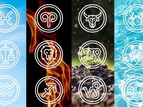 I segni zodiacali peggiori: ecco chi sono