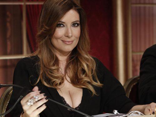 Selvaggia Lucarelli deferita dall'Ordine dei giornalisti